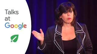 "Amy Larkin, ""environmental Debt: The Hidden Costs Of A Changing Global Economy"" 