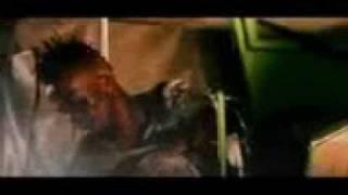 DJ 7-8 MIXAGE debordo lee kunfa-american soldier.3gp