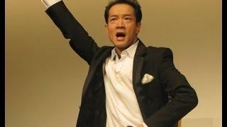 『笑ってはいけない』出演打診された田原俊彦は今や視聴率男 デビュー35...