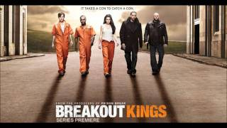 BreakOut Kings Music