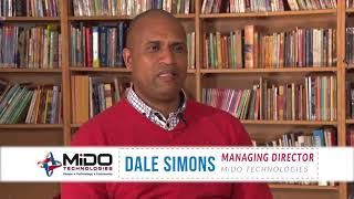 MiDO Technologies Corporate Video - What MiDO is all about