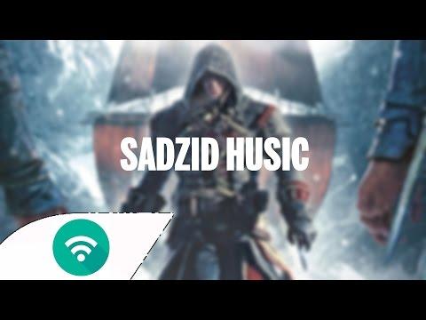 Sadzid Husic - Resistance ft. Brandon McCorley