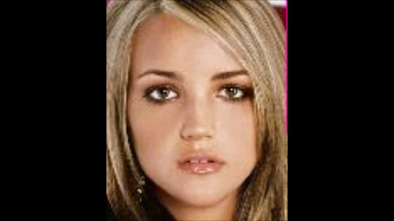 Zoey Zoey 101 Now Zoey 101 Then a...