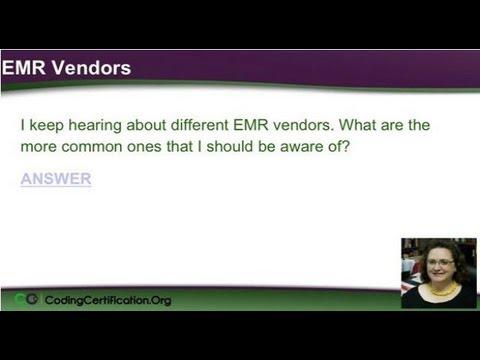 hcc coding examples common emr vendors youtube