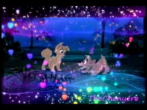 ♥ ♪ Animash  Butterfly Mega Remix ♪ ♥
