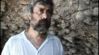 75 - Одиссея Жака Кусто - Наследие Кортеса