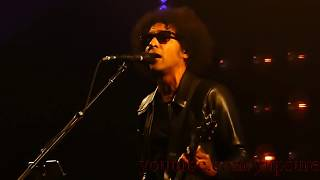 Alice in Chains - Full Show - Live HD (MMRBQ 2018) thumbnail