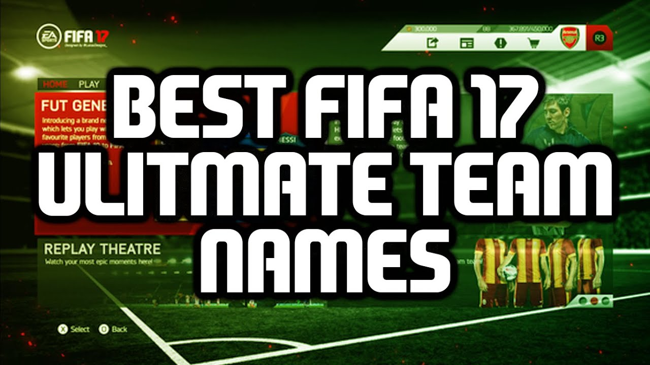 FIFA 16 Top Players - Ratings on Ultimate Team - Futhead