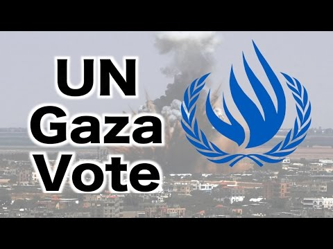 UN Gaza Vote | Israel Counterpart Benjamin Netanyahu calls PM Modi | India Abstained
