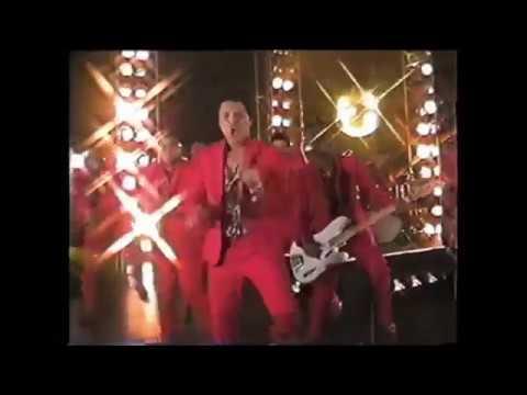 Bruno Mars - Treasure (Dick Slap)
