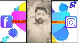 TikTok  star jeevansultan1 ki Kamal ki videos Adnan Nawaz