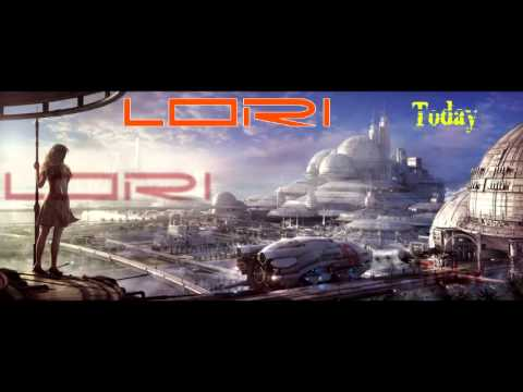 Lori -Today (Rage Instr.)