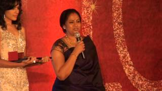 Nerungi Vaa Midathe Director Lakshmi Ramakrishnan Speaks We Awards