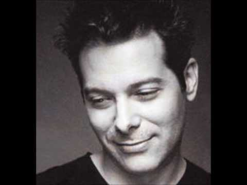 Michael Feinstein - Soon