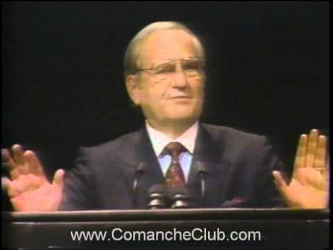 1988 Jeep Eagle welcome with Lee Iacocca