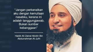 Download Mp3 Yaa Habibi Rosul