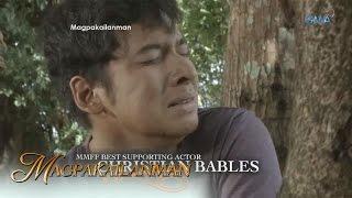"""Magpakailanman Teaser Ep. 214: """"Ang Sakripisyo ng Anak"""""""