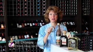 Mtt - Adult Beverages For Summer [wfyionline]