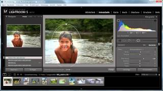 Lightroom 5 - Neuerungen (Beta)