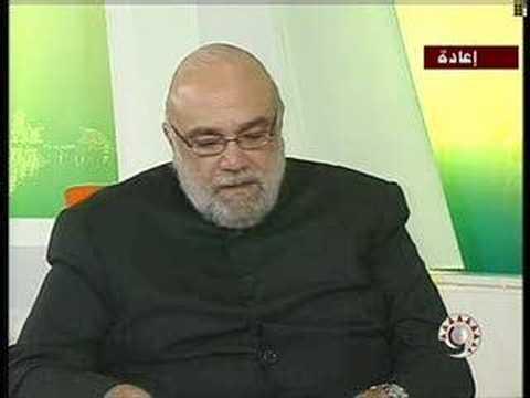 Demis Roussos interview, part 1 (2) - 2008