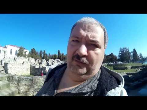 Севастополь, места которые надо посетить