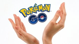 Pokémon GO se nos ha ido de las manos...