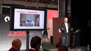 Object Storage in Pure Storage FlashBlade with Brian Gold