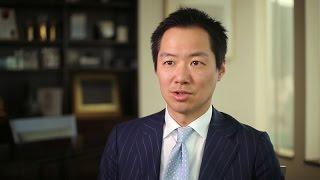 Market Growth in an Aging Japan - Goldman Sachs Research's Sho Kawano