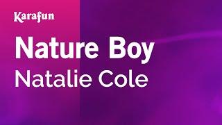 Download mp3: https://www.karaoke-version.com/mp3-backingtrack/natalie-cole/nature-boy.htmlsing online: https://www.karafun.com/karaoke/natalie-cole/nature-b...
