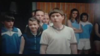 Den Unge Fleksnes  Du Arnesen! hd