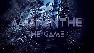 Amaranthe - The Game (+ lyrics)