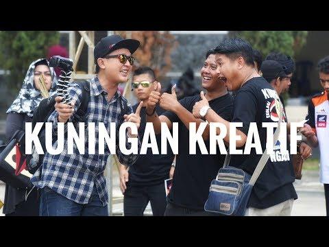 KUNINGAN ART & CULTURE FESTIVAL 2017