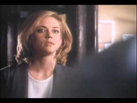 When The Bough Breaks Trailer 1994 - YouTube