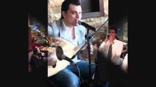 جديد وائل المملوك- ناطر حبيبي-nater habibi-wael al mamlouk 2013