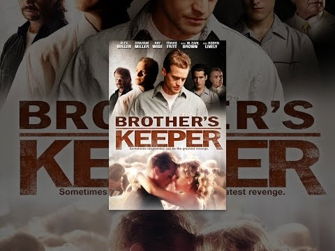 brother's-keeper