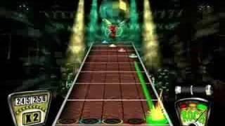 Helloween Heaven Tells No Lies FoF
