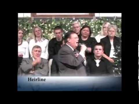 'Heirline' Mamas Song