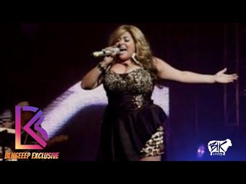 "Cacy Savala -""Best New Female Artist"" (Tejano Music Awards)"