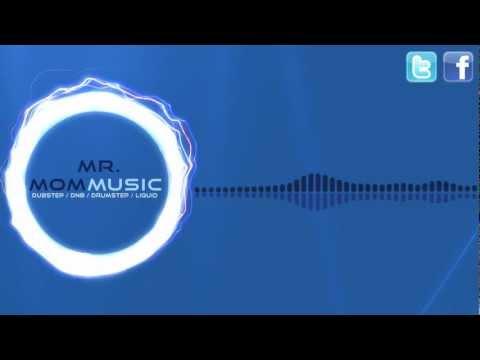 Клип Instrumental Core - The Mechanical Heart
