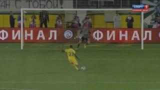 Видео история Фк ростов