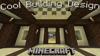 cool buildings minecraft build houses