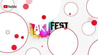 Art Fest | Assista no Youtube