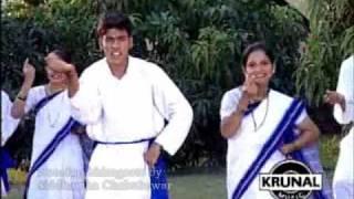 Non-stop Bhim geete - part 02