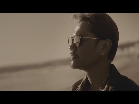 EXILE ATSUSHI / Do You Remember (Music Video)