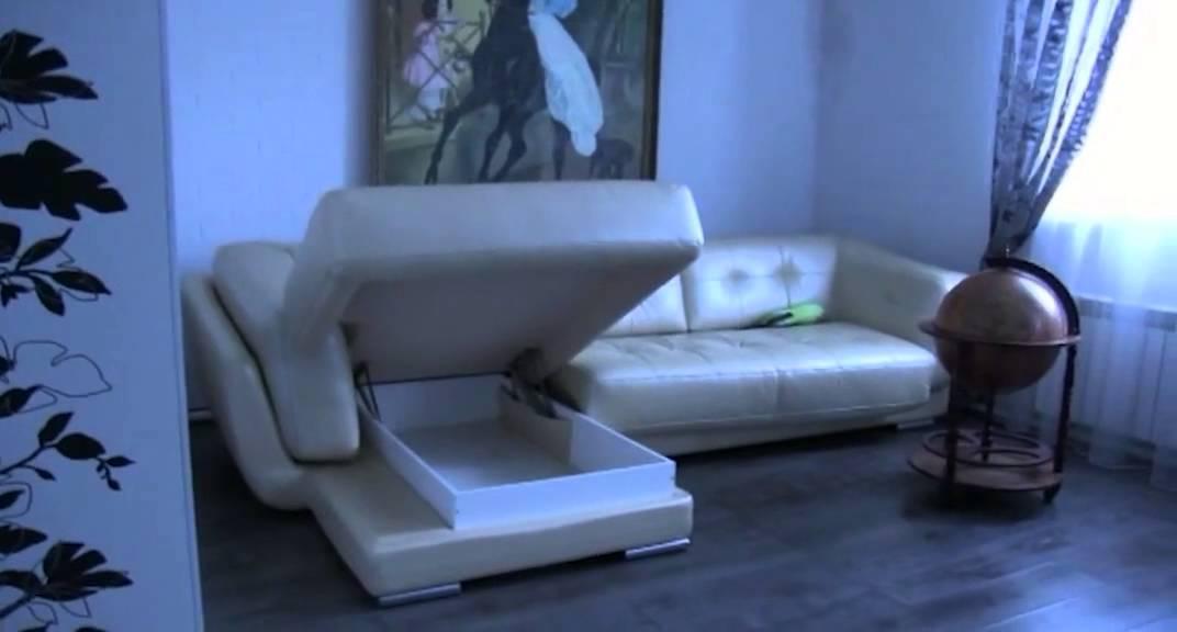 Оренбургское секс учение сматреть