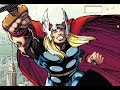 Thor #700 - Digital Comics