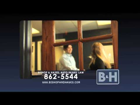 Auto Accident Victims Share Stories | Personal Injury Lawyer | Springfield Missouri