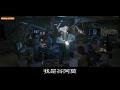 #454【谷阿莫】6分鐘看完2016電影《奇異博士 Doctor Strange》
