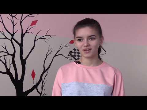 Новости Шаран ТВ от 25.10.2019 г.