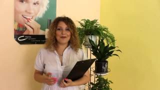 Курсы маникюра, педикюра, наращивания ногтей в Краснодаре(ЧОУ центр
